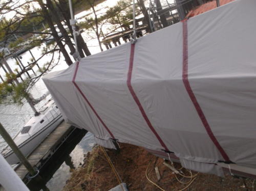 griffith boat cover (3)