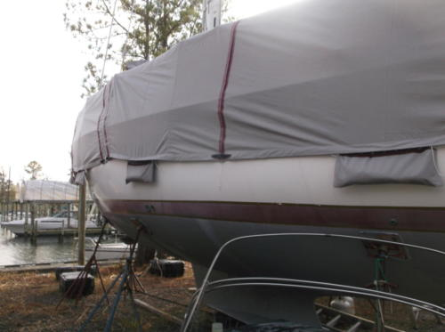 griffith boat cover (7)